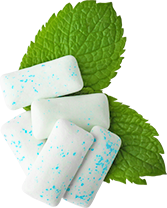 Mint & Gum