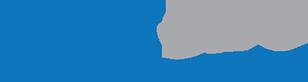 SuperCare Payment Plan Logo